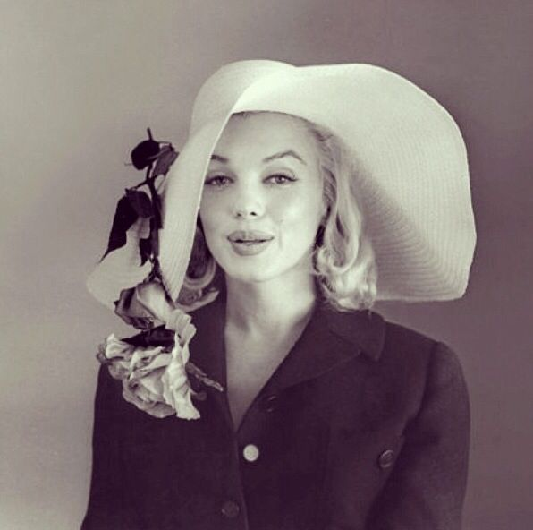 Citaten Marilyn Monroe Recipe : Citaten marilyn monroe instagram candice swanepoel