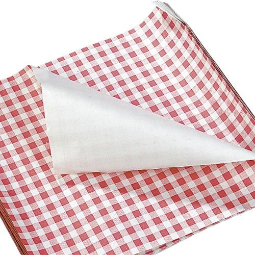 papier slager - Google zoeken