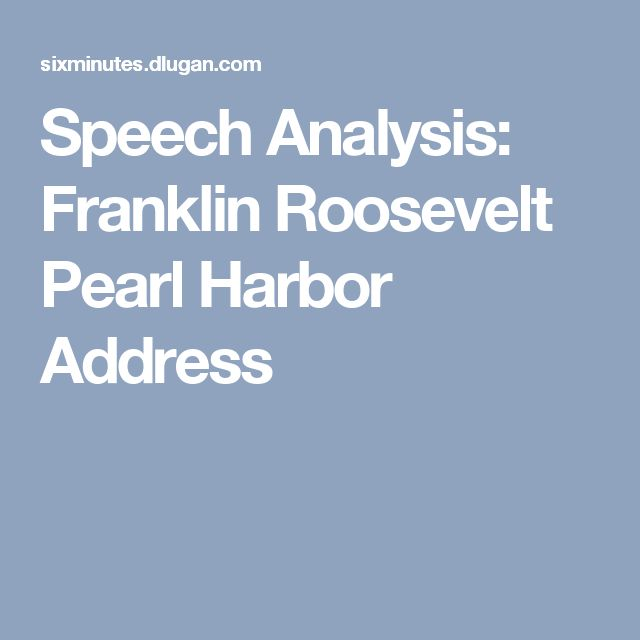 analyze the responses of franklin roosevelts Hello kevin i usually don't do this, but i am actually working on it right now, so  why not help you i haven't yet written it yet, but i'm just gonna.