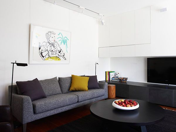 nexus designs interiors modern