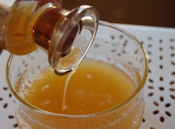 Fantastische gezondheidsvoordelen kunnen worden bereikt met dit eenvoudige drankje! – Recept