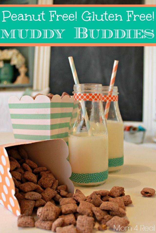 1000+ images about Chex Goodness on Pinterest | Chex mix, Party mix ...