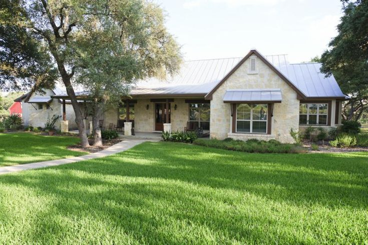 texas hill country homes | ... TX) Homes for Sale + Bergenplatz Ranches (Boerne, TX) Real Estate