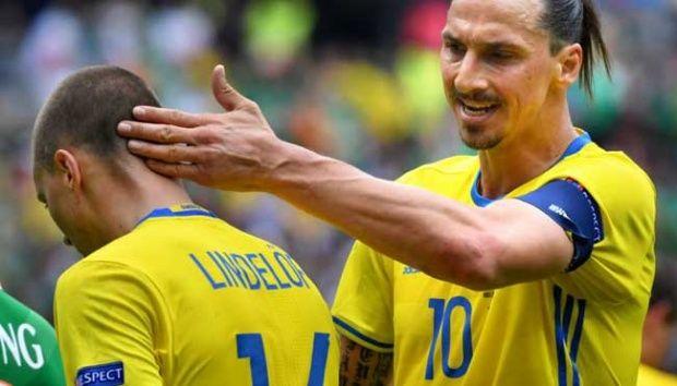 Dalam Laga kualifikasi piala dunia 2018, yang akan di adakan pada tanggal 11 November 2017 Pada Pukul 02 : 45 WIB Di Stadium Friends (Arena).  Swedia – negara yang barusan alami kekalahan dari belanda dengan score 0 – 2 buat mereka mesti selekasnya berbenah serta mempersiapkan kiat paling baru dalam pertandingan kelak, karna pertandingan setelah itu yang perlu di kerjakan oleh swedia yaitu hadapi italia yang notabanennya sangat hebat di mana ada pemain pemain top yang berada di dalam negara…