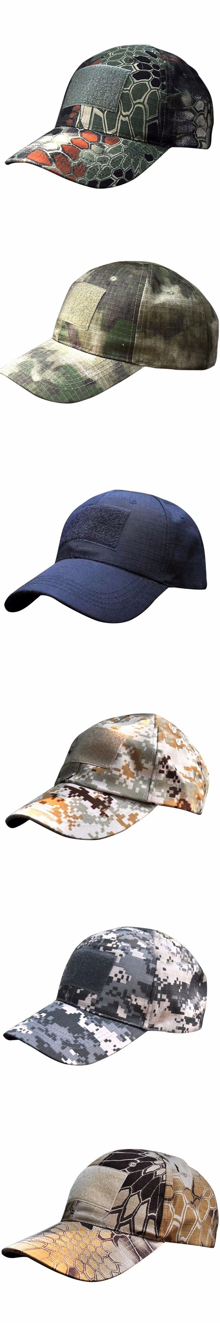 2017 Women Men Unisex Tactical Snapback Baseball Hat American US Flag Patch Hip Hop Caps Hats V2 A7 A8