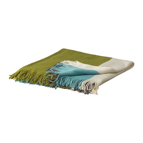 Покрывало, дорожка или плед на диван 190х150 см.  Цвет нейтральный или мягкий по цвету (с зеленым, голубым).