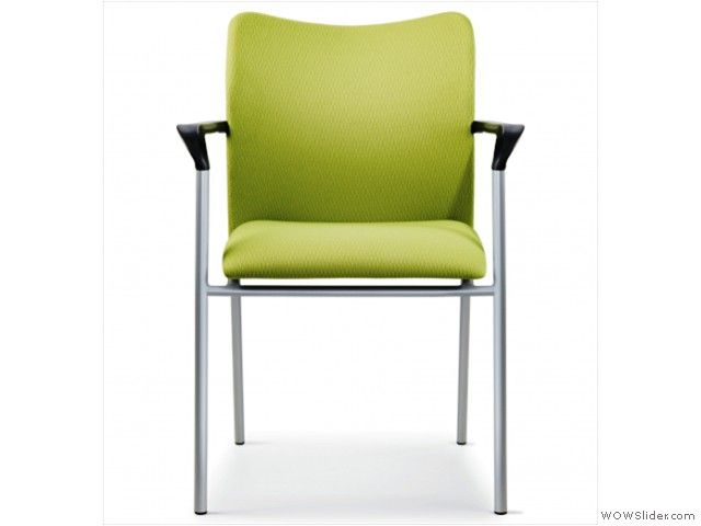 best 25+ office guest chairs ideas that you will like on pinterest
