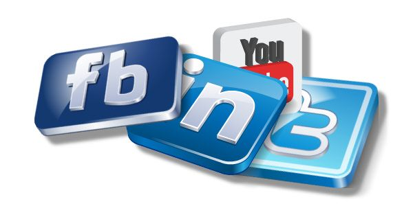 Get More Social Media Traffic To Your Website with FB Marketing By CLEVERPANDA.