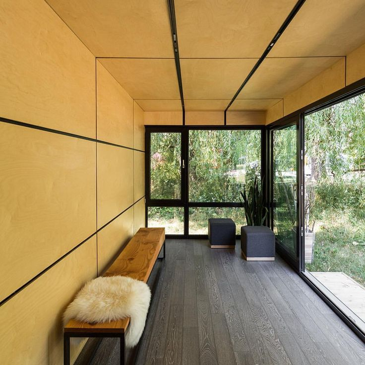 University Of Amsterdam Dorms: 3251 Best Images About Container Home Project On Pinterest