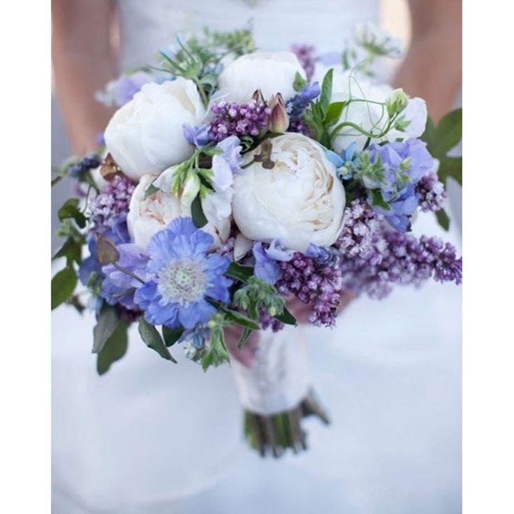 Les 25 meilleures id es de la cat gorie mariage avec for Bouquet de fleurs khotba