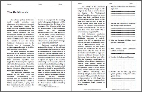 health handouts for high school students pdf