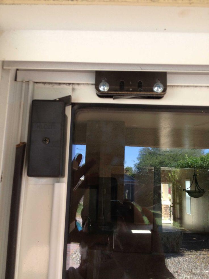 Best 25+ Door locks ideas on Pinterest | Front door locks ...
