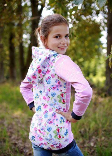 30 besten argazkiak Bilder auf Pinterest   Kinder outfits ...