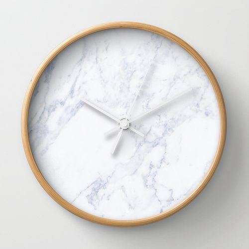 wall clock  | Great Lakes Stoneworks is one of the areas finest fabricators of granite marble! They do fabrication and installation of granite, marble, quartz, silestone! Call (586) 294-7930 or visit www.glstoneworks.com for more information!