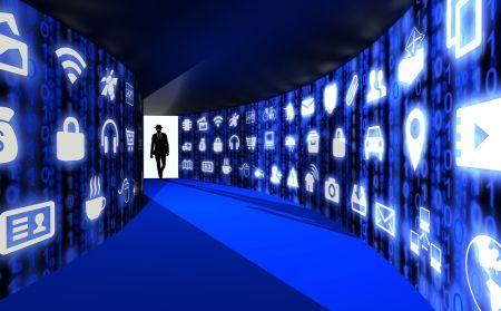 Assicurazioni anti-hacker, boom negli Usa. In Europa spinta dal Gdpr