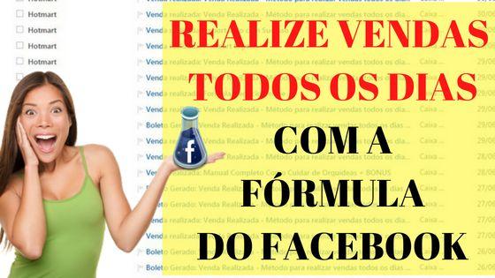Descubra a maneira certa de anunciar no facebook ads sem perder dinheiro: acesse: http://saibaagora.com.br/revelada-a-formula-do-facebook/
