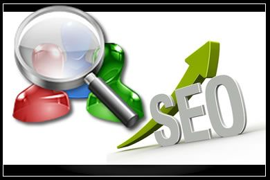 As a leading Search Engine Optimization Company India, we have been providing top class SEO services to our clients, since a long time. Our team of experts always listens to the need of the clients.