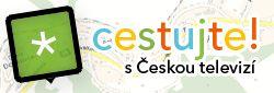 Národní klenoty - pamiatky UNESCO Českej republiky