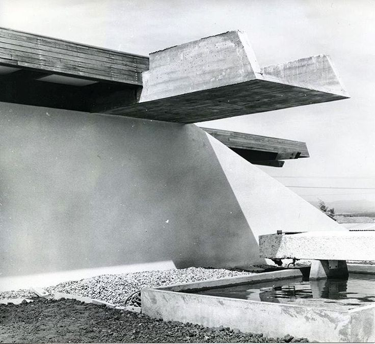 Mckeown house Canberra