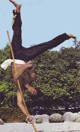164 best images about martial arts on pinterest