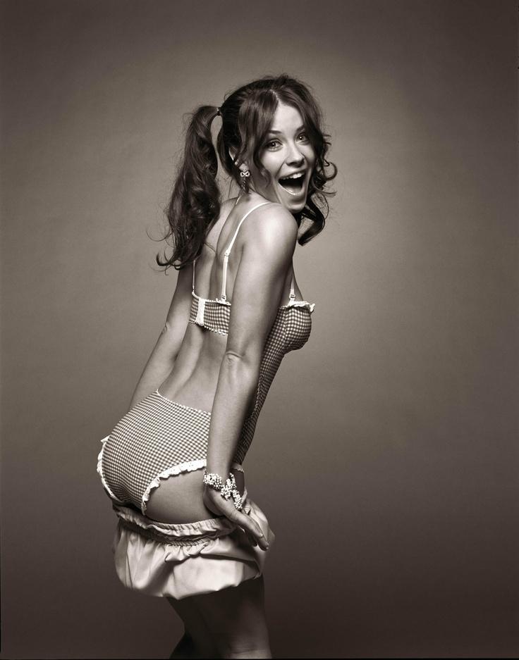 Lost.: Girls Beautiful, Evangeline Lilly, Evangeline Lilies, No Need, Things Evangeline, Steve Stoof, Ordinari People, Precisa Agradec, Nasty Girls