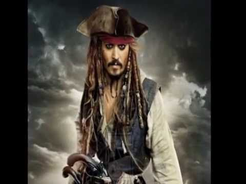 Trailer Pirates of the Caribbean upcoming 2017 : Dead Men Tell No Tales