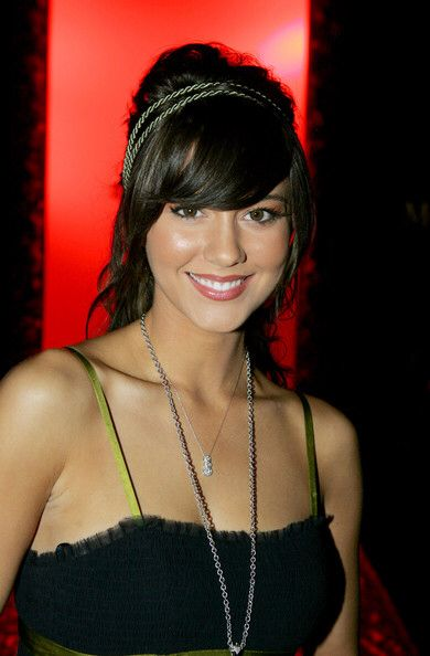 1000+ images about Mary Elizabeth Winstead on Pinterest ...