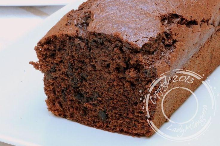 http://unsiphonfonfon.ladymilonguera.fr/2015/10/cake-chocolat-olivier-bajard/