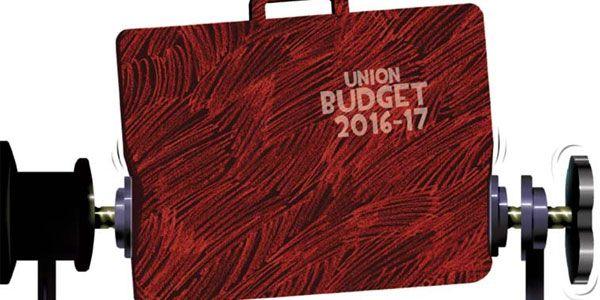 Budget to Focus on Farmers Jobs Poverty Eradication: Jayant Sinha