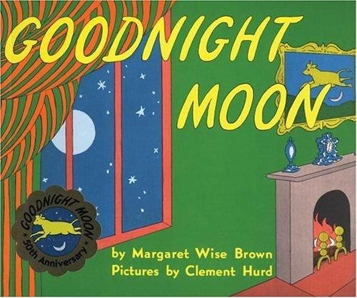 This classic bedtime story has enchanted generations of readers!