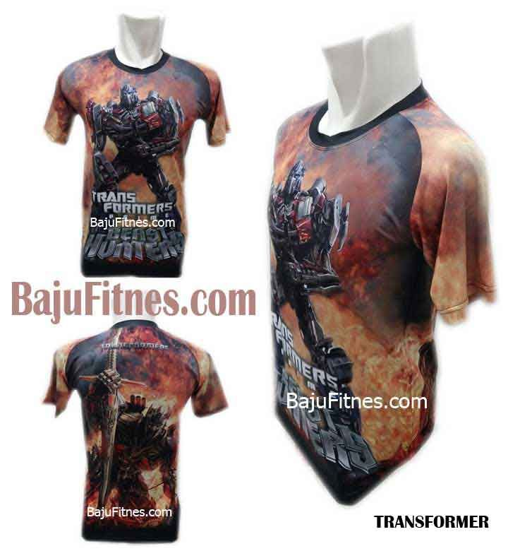 THE TRANSFORMER  Category : Full Print  Bahan dryfit Body fit All size m fit to L Berat : 68 kg - 82 kg Tinggi : 168 cm - 182 cm  GRAB IT FAST only @ Ig : https://www.instagram.com/bajufitnes_bandung/ Web : www.bajufitnes.com Fb : https://www.facebook.com/bajufitnesbandung G+ : https://plus.google.com/108508927952720120102 Pinterest : http://pinterest.com/bajufitnes Wa : 0895 0654 1896 Pin Bbm : myfitnes  #3d #bodyfit #jualkaos #jualbajuolahraga #lycra #jualbelionline