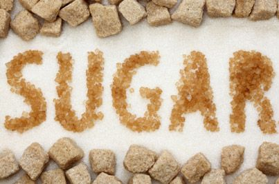 20 Ways to Get Sugar Out of Your LIfe - sugar plays a pivotal role in the development of many of the devastating illnesses we fear most, namely heart disease, cancer, diabetes and Alzheimer's to name a few. Here are 20 tips on how to kick your sugar habit #bewellhealth