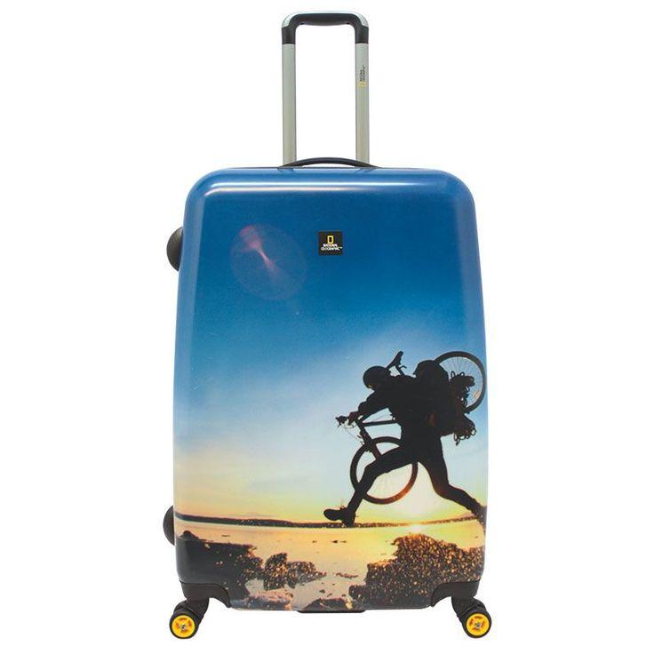 http://www.regalarhogar.com/maletas/maletas-de-viaje-baratas/maleta-de-viaje-bici-national-geographic-detail