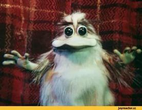 морра из муми-троллей: 17 тыс изображений найдено в Яндекс.Картинках
