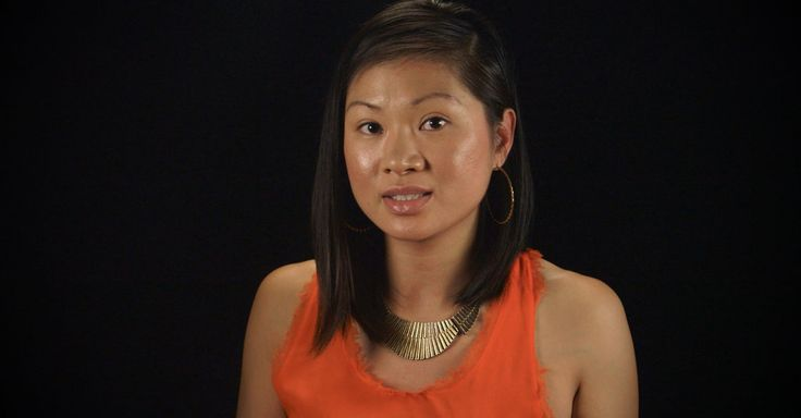 "In this installment of our ""Conversations on Race"" series for Op-Docs, Asian-Americans talk about how stereotypes unfairly confine them — particularly the one that brands them a ""model minority."" As the subjects of our film explain, this perception not only devalues the experiences of other racial minorities, but it also renders the diverse experiences of Asian-Americans invisible."