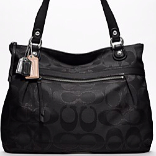 designer fake handbags from china designer fake handbags for sale, handbags discount designer fake, buy designer fake handbags, cheap designer fake handbags from china, wholesale cheap designer fake handbags