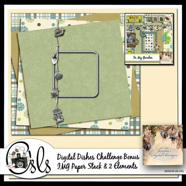 Digital Dishes Challenge - JDB_DD_IMG_BONUS_JUNE16 -