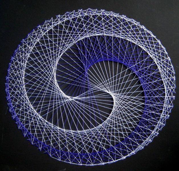 http://de.dawanda.com/product/34023797-Fadengrafik---Orbit--