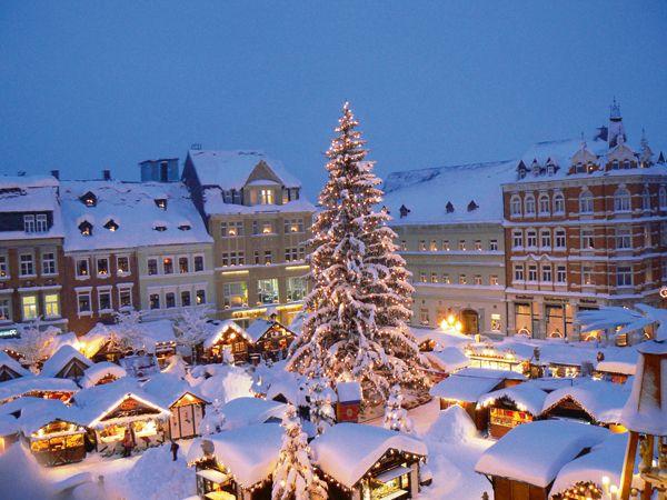 171 best images about weihnacht im erzgebirge sachsen on. Black Bedroom Furniture Sets. Home Design Ideas