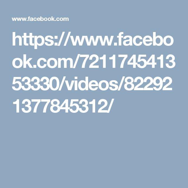 https://www.facebook.com/721174541353330/videos/822921377845312/