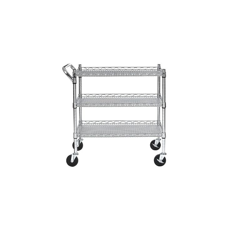 Best 25 Utility cart ideas on Pinterest Bar cart Bar trolley
