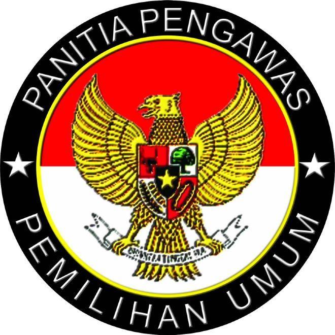 Panwaslu Sarolangun, Buka pendaftaran Panwascam