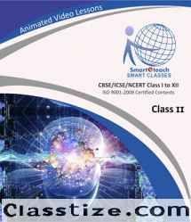 Smarteteach Educational DVD Offer 3000  - Chandigarh - Chandigarh ID733883 1