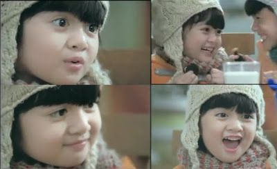 Biodata, Profil Foto Afika (Amanina Afiqah Ibrahim) - AZONERS NEWS|SINOPSIS DRAMA KOREA |JADWALTV|LIRIK LAGU & BERITA ASIA