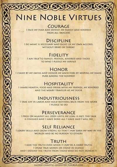 Best 25+ Viking Quotes ideas that you will like on Pinterest ...