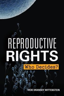 363.96 WIT Examine reproductive rights through a historical lens, from early history's methods for family planning to the introduction of the Pill in the 1960s and the Roe v Wade decision of the 1970s, to contemporary legal and societal battlegrounds.