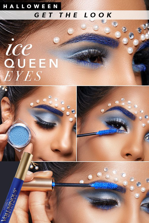 24 Hr Eye Shadow Makeup Queen Makeup Eye Makeup