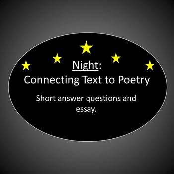 connections between 4 texts essay English 102: essay #2, making connections between ideas 6-10 pages, typed mandatory rough draft due tuesday april3rd (3-10 pages) final dra.