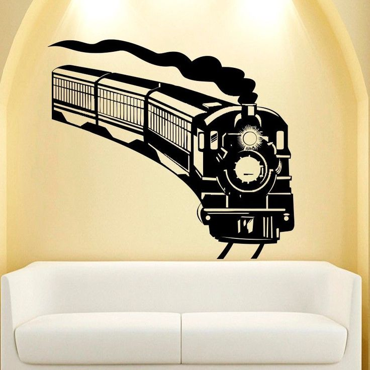 28 best Auto Car Logo Decals images on Pinterest | Wall decals ...