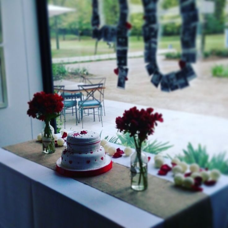 Tu dulce estilo - repostería creativa.  Haz tu pedido @tudulceestilo lo tiene todo para tu fiesta o evento especial.  Contacto: info.tudulceestilo@gmail.com - +56 9 6899 5547   Facebook/tu-dulce-estilo Instagram @tudulceestilo   #tudulceestilo #decoracioneventos #pasteleriacreativa #welovecupcakes #welovecakes #cupacakeschile #pasteleriachile #momentosdulces #momentosdulcesdelavida #cupcakeschile #decorargalletas